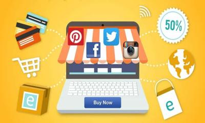 Boost Your Online Store Sales in the Digital Age