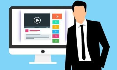 Creating a Testimonial Video