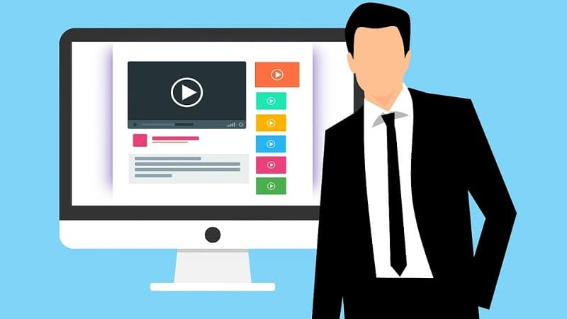5 Essential Steps for Creating a Testimonial Video(That Work Better)