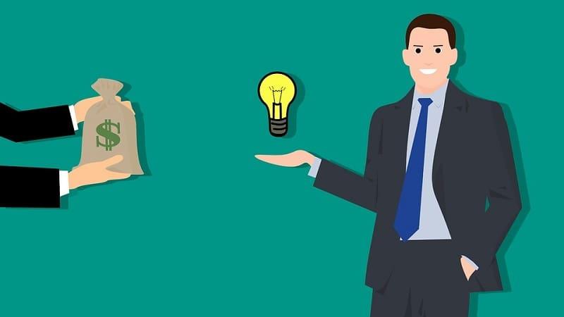 E-commerce Business go Global