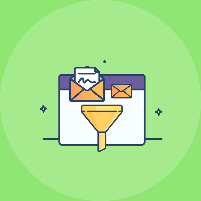 Email Marketing Best 8 Practices for Successful Lead Generation