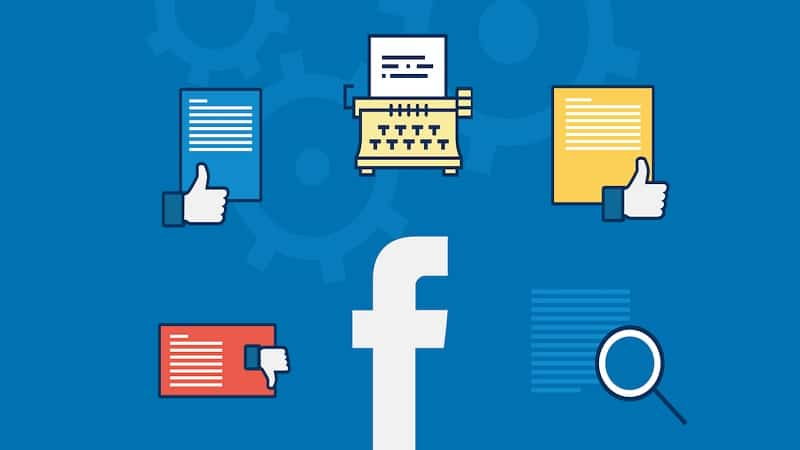 Facebook ad tips and tricks