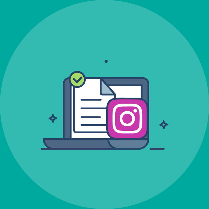 How To Use Instagram Insights To Enhance Your Web Design Acceptance And Reach