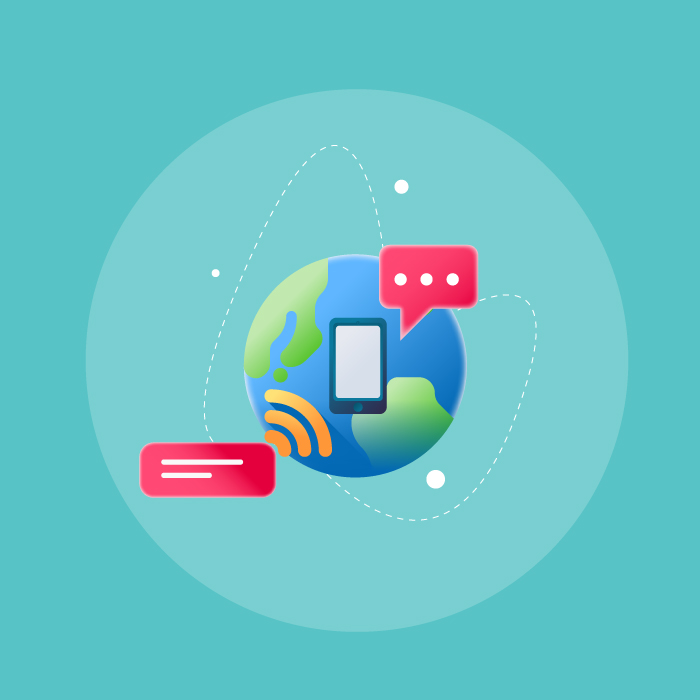 How to Do Customer Communication With New Digital Economy
