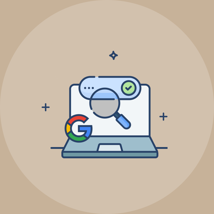 How to Leverage Google Search Console for Maximum Traffic?