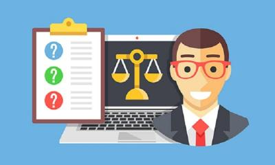 Market Your Law Firm for Free