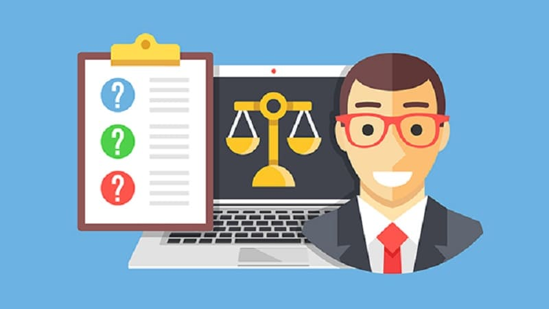 Five Ways You Can Market Your Law Firm for Free