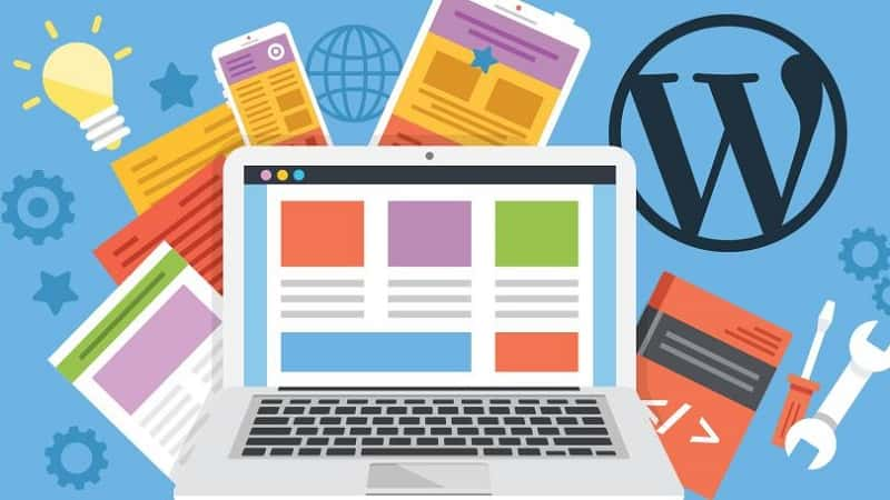 Revive Old Posts in WordPress With Innovative Navigation