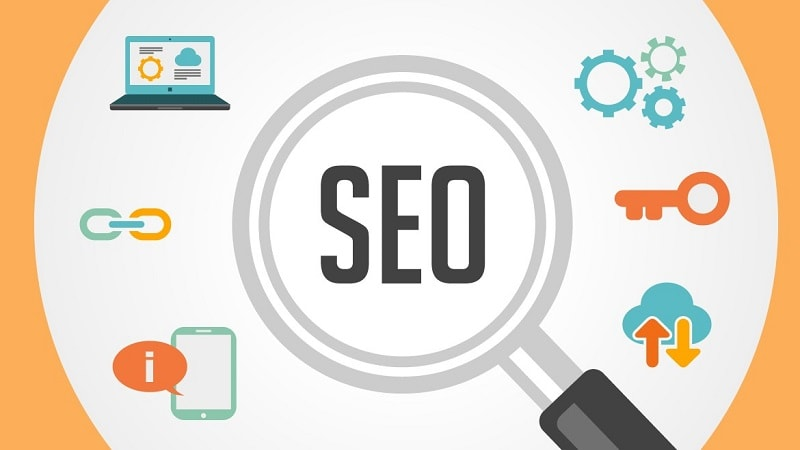 SEO Edit That Can Boost Your Organic Search Results