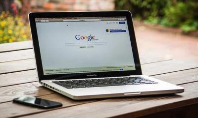 google search console maximize traffic