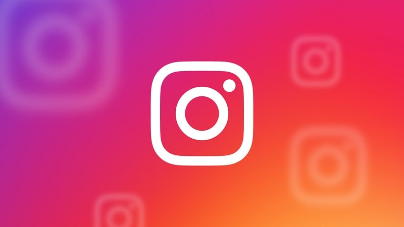 instagram insights to enhance your web design acceptance and reach