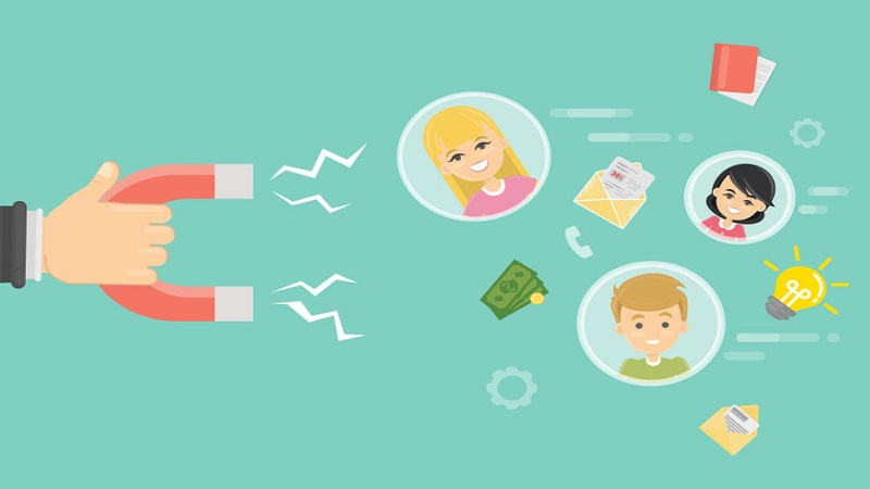 3 Ways to Generate More Leads Using a CRM Solution