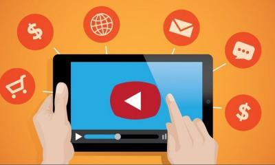 video marketing statistics 2018