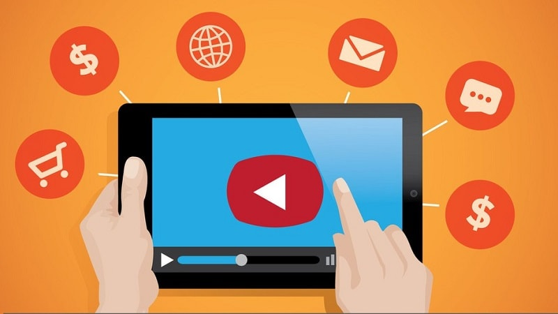 5 Video Marketing Statistics You Can't Ignore In 2018