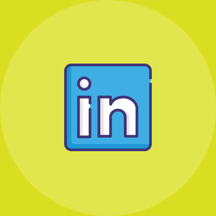 10 Ways to Maximize Your LinkedIn Endorsement