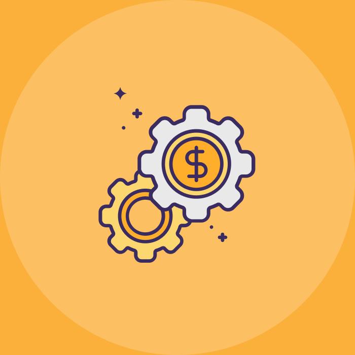 12 Ways to Follow To Make Money Online