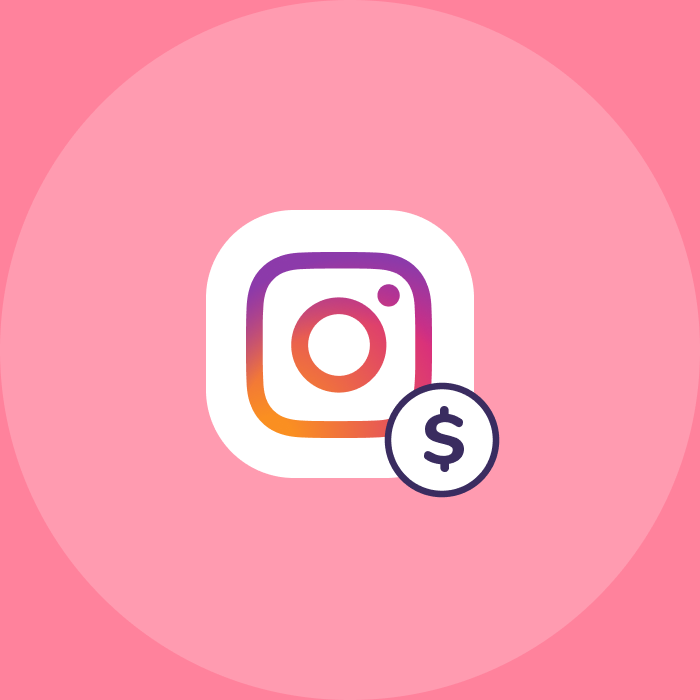 7 Tips for Writing a Successful and Money-Making Instagram Post