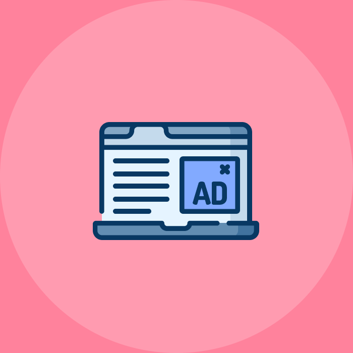 Actions For Non-Designer: How To Make Beautiful Ads In 5 Clicks