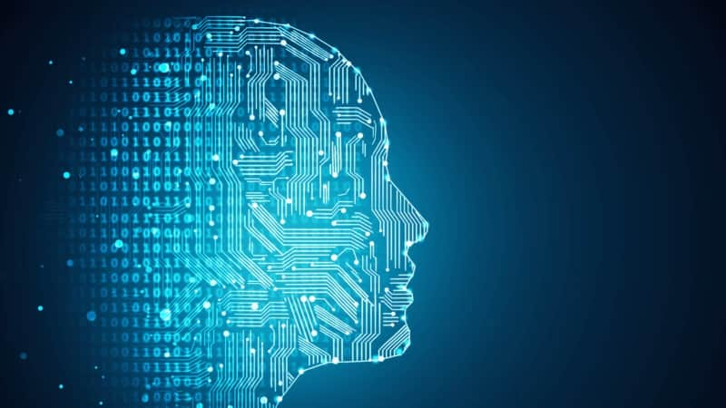 Artificial Intelligence is Transforming Digital Marketing