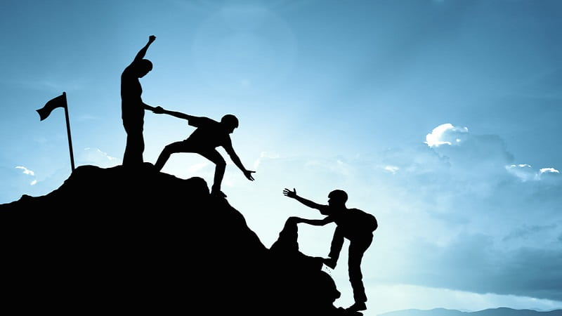 Best 5 Ways to Become an Ace Team Manager