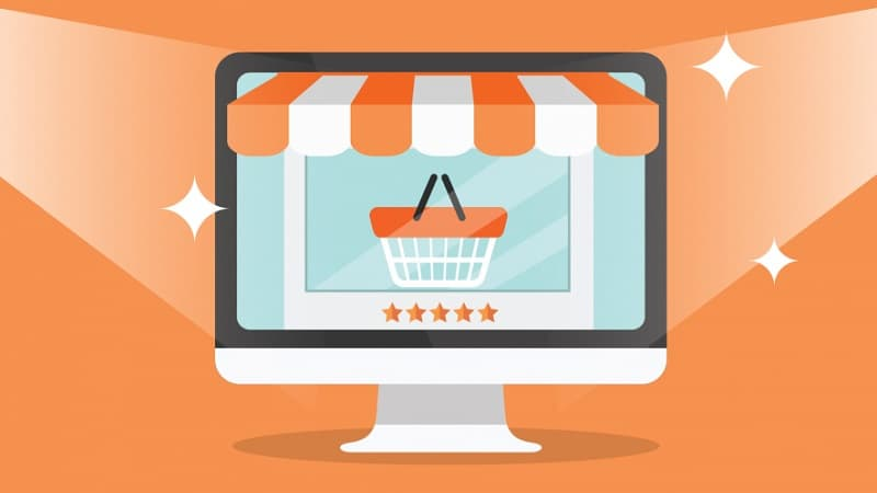 An Online Store: How to Choose Your Best Ecommerce Platform