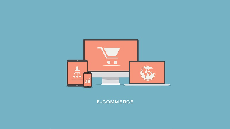 Win A Lot Of Buyers With These Free Ecommerce Website Templates