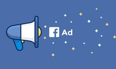 Guide to Leveraging Facebook Ads