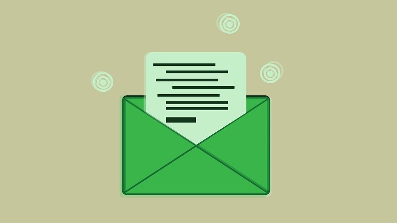 5 Ways to Improve Email Open and Click-Through Rates