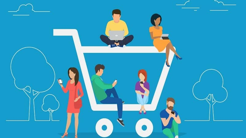 10 Ways To Increase Your E-Commerce Conversion Rate Without Spending