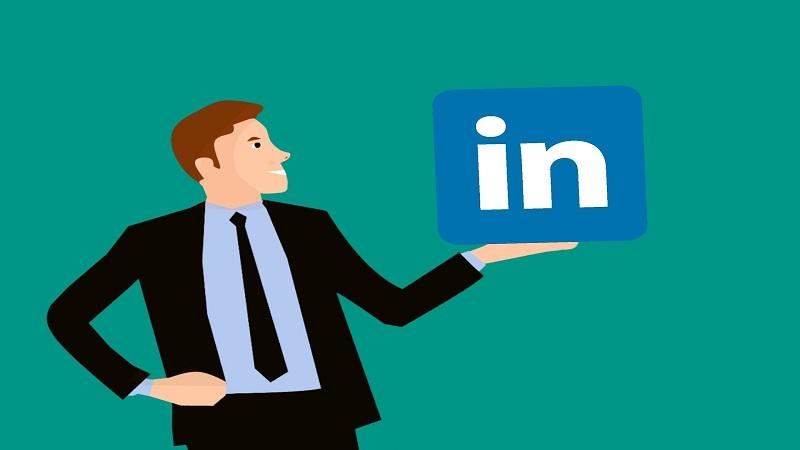 10 Ways to Maximize Your LinkedIn Endorsement