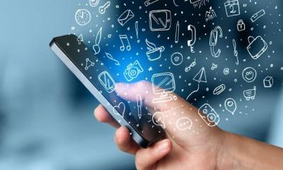 Mobile App Can Improve Your Business And Boost Sales