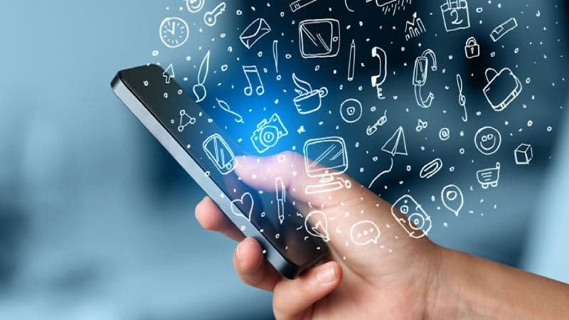 How A Mobile App Can Improve Your Business And Boost Sales