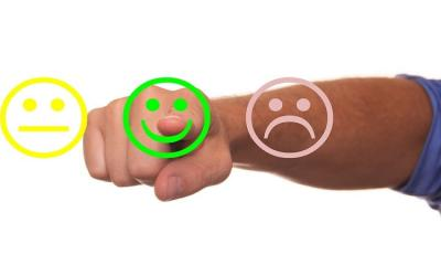 Negative Online Reviews & Comments