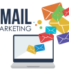 Psychology Of Color In Email Marketing