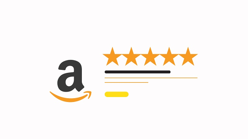 Small Businesses Should Sell on Amazon