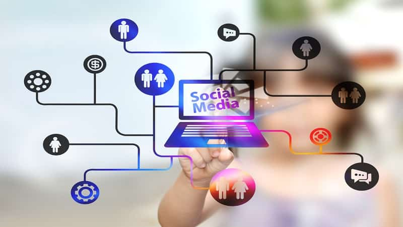 10 Best Social Media Monitoring Tools That You Must Know