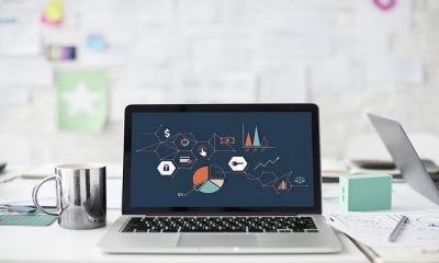Startup Marketing Online