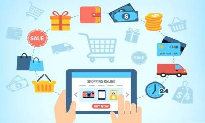 Supercharge Your Ecommerce Lead Generation