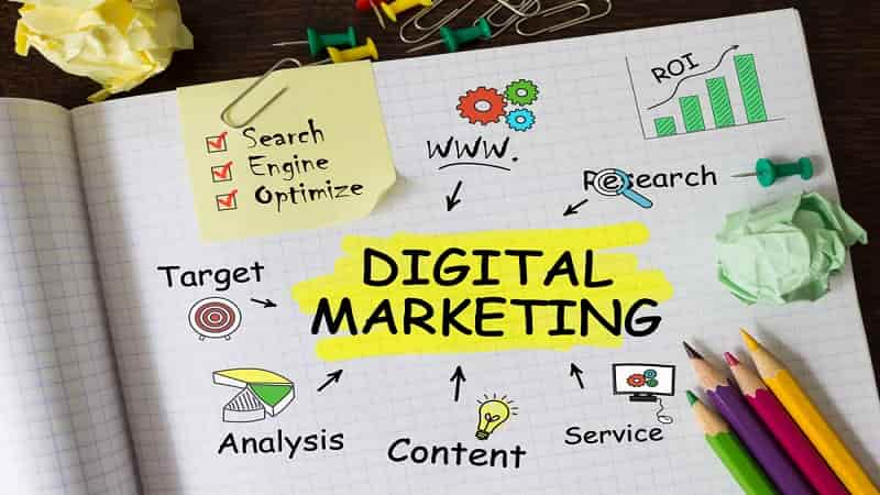 Tools to Automate Your Digital Marketing Efforts