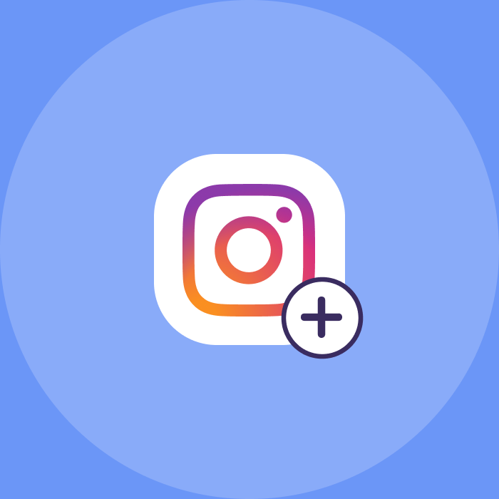 Top 7 Hacks of Use Instagram Stories You Should Carry Out