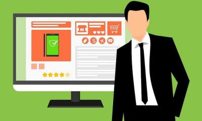 Transform an E-Commerce Site Into a Consumer Brand