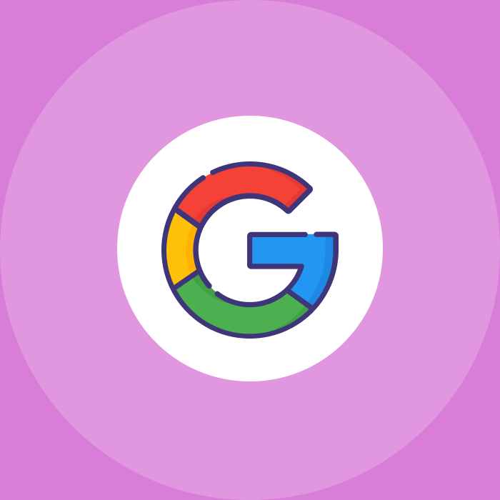 What You Should Know about the Google Knowledge Graph