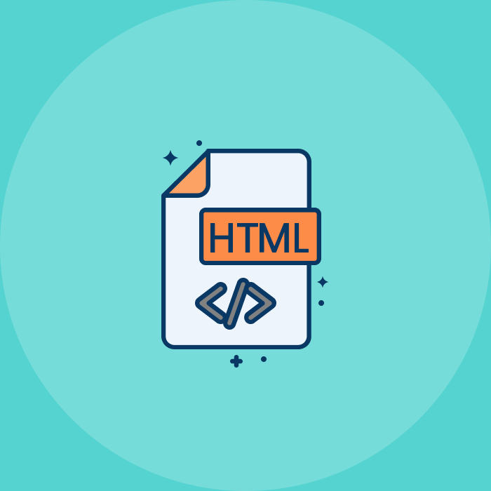 Why Every Marketer Should Know Basic HTML and CSS