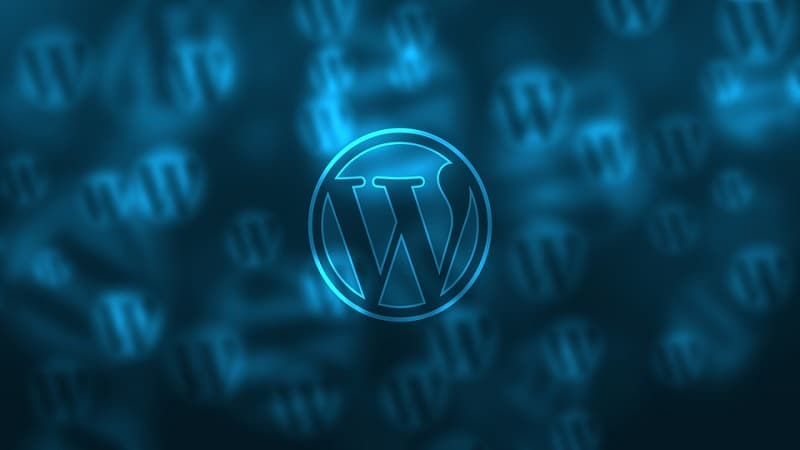 8 Noteworthy WordPress Blogging Tips to Make Your Blog a Success