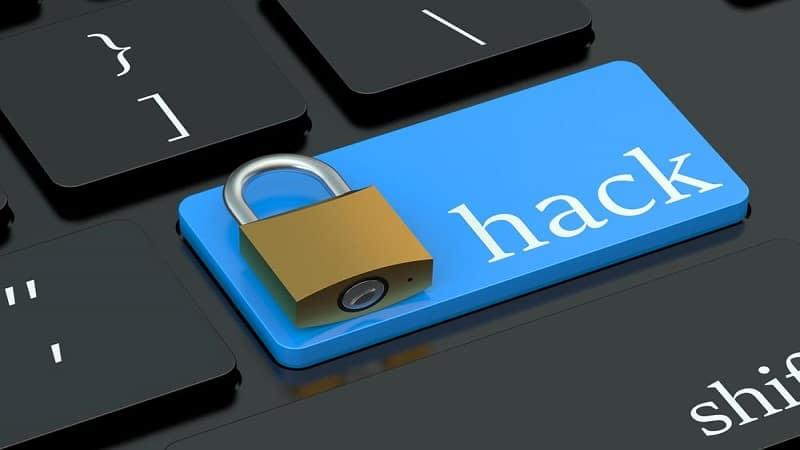 WordPress Website From Cyber Attack