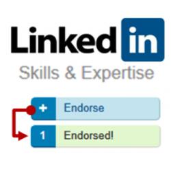 endorsement