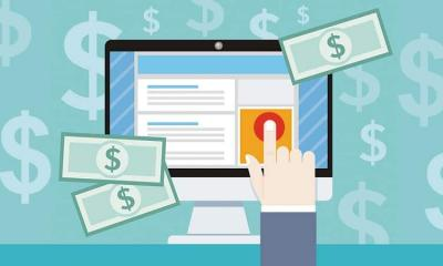 ppc business guide