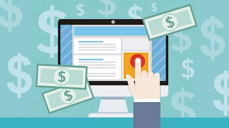 A Most Brief Guide to PPC For your Business