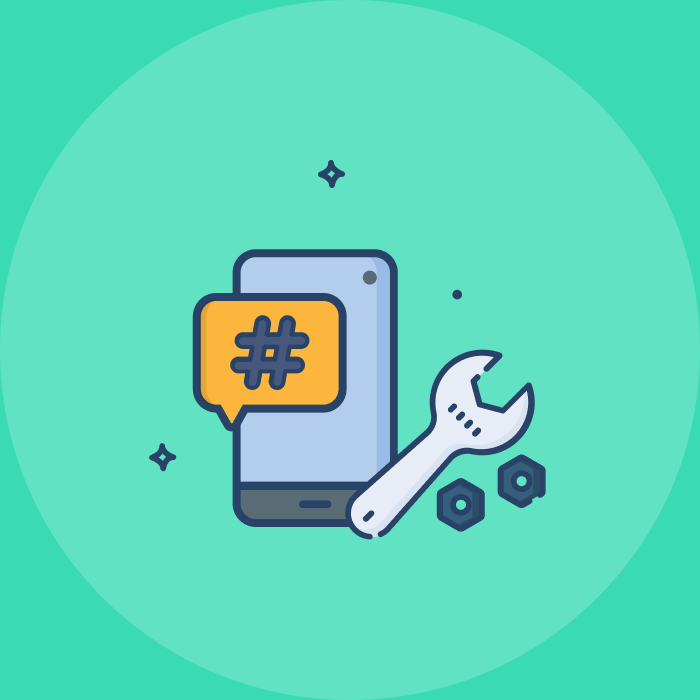 14 Great Hashtags Monitoring Tools That Rule In 2018