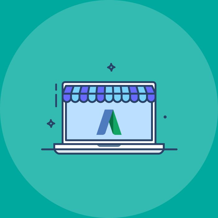 9 New AdWords Features: How To Stay Up To Date